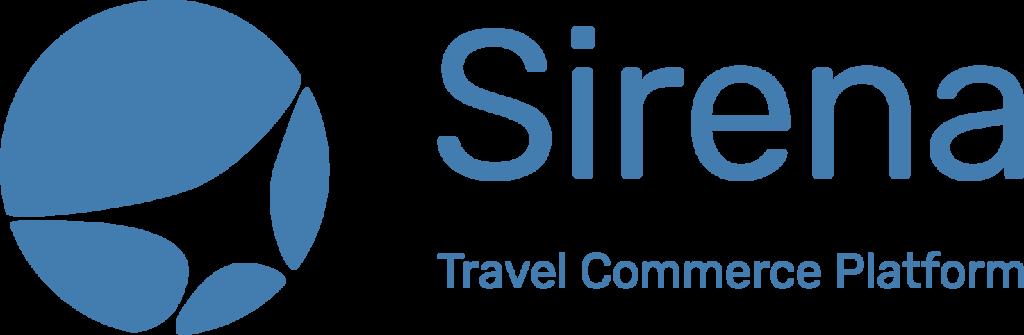 logo-sirena
